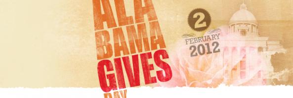 Alabama Gives